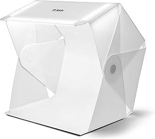 ORANGEMONKIE Foldio3 - Visionneuses de Photos (625 mm, 640 mm, 550 mm, 5,5 kg)