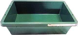 大和技研 タフブネEX 20型 グリーン プラスチック強靭舟
