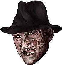 Nightmare on Elm Street Freddy Krueger Sticker