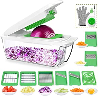 magic slicer 12 in 1