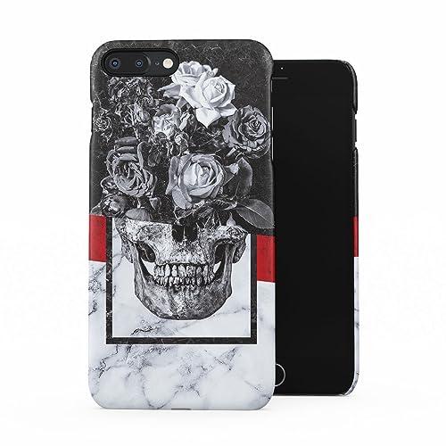 goth iphone 8 case