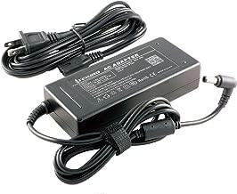 iTEKIRO AC Adapter for Fujitsu Lifebook E546 E547 E548 E549 E556 E557 E558 E559 E734 E736 E746 E756 P727 P728 T935 T936 T937 T938 T939 U727 U728 U729 U745 U747 U748 U749 U757 U758 U759 U937 U938 U939