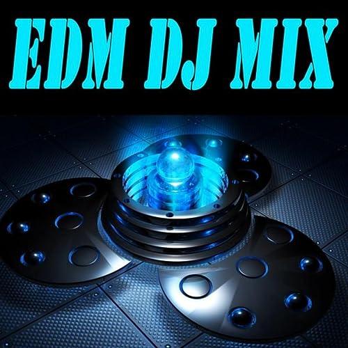 dj trance music mp3 free download 2014