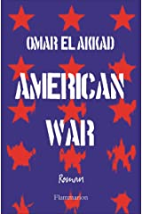 American War (French Edition) Kindle Edition