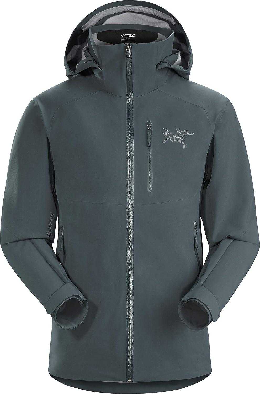 Arc'teryx Cassiar Men's Popular product Jacket Max 62% OFF
