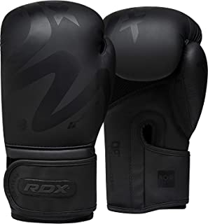 king gloves muay thai