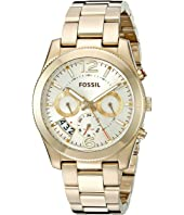 Fossil - Perfect Boyfriend - ES3884