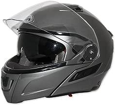 zox modular helmet visor