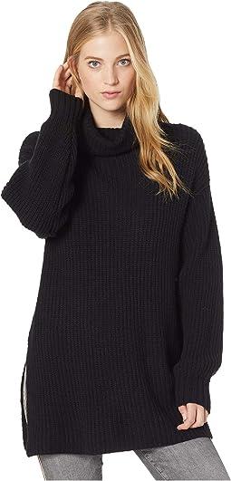 e3a5cb85b016e5 Free people maybe baby sweater