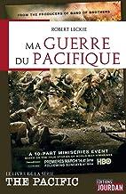 Livres Ma guerre du Pacifique PDF