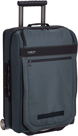 Timbuk2 - Co-Pilot - Medium