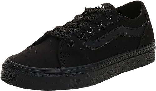 Vans Filmore Decon, Sneaker Femme