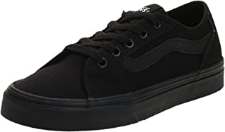 Vans WM FILMORE DECON Women's Women Athletic & Outdoor Shoes