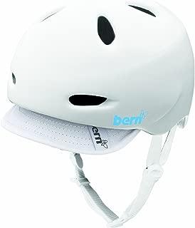Bern Berkeley Helmet with Knit