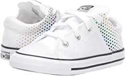 White/Multi/White