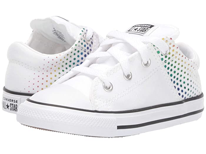 Converse Kids Chuck Taylor® All Star® Madison Kaleidoscope