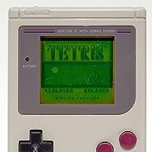Tetris [Explicit]