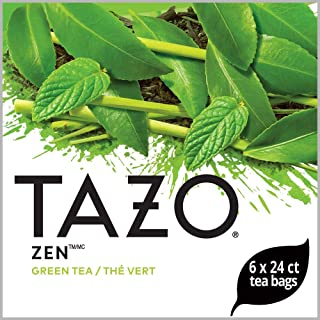 Best tazo chamomile k cups Reviews