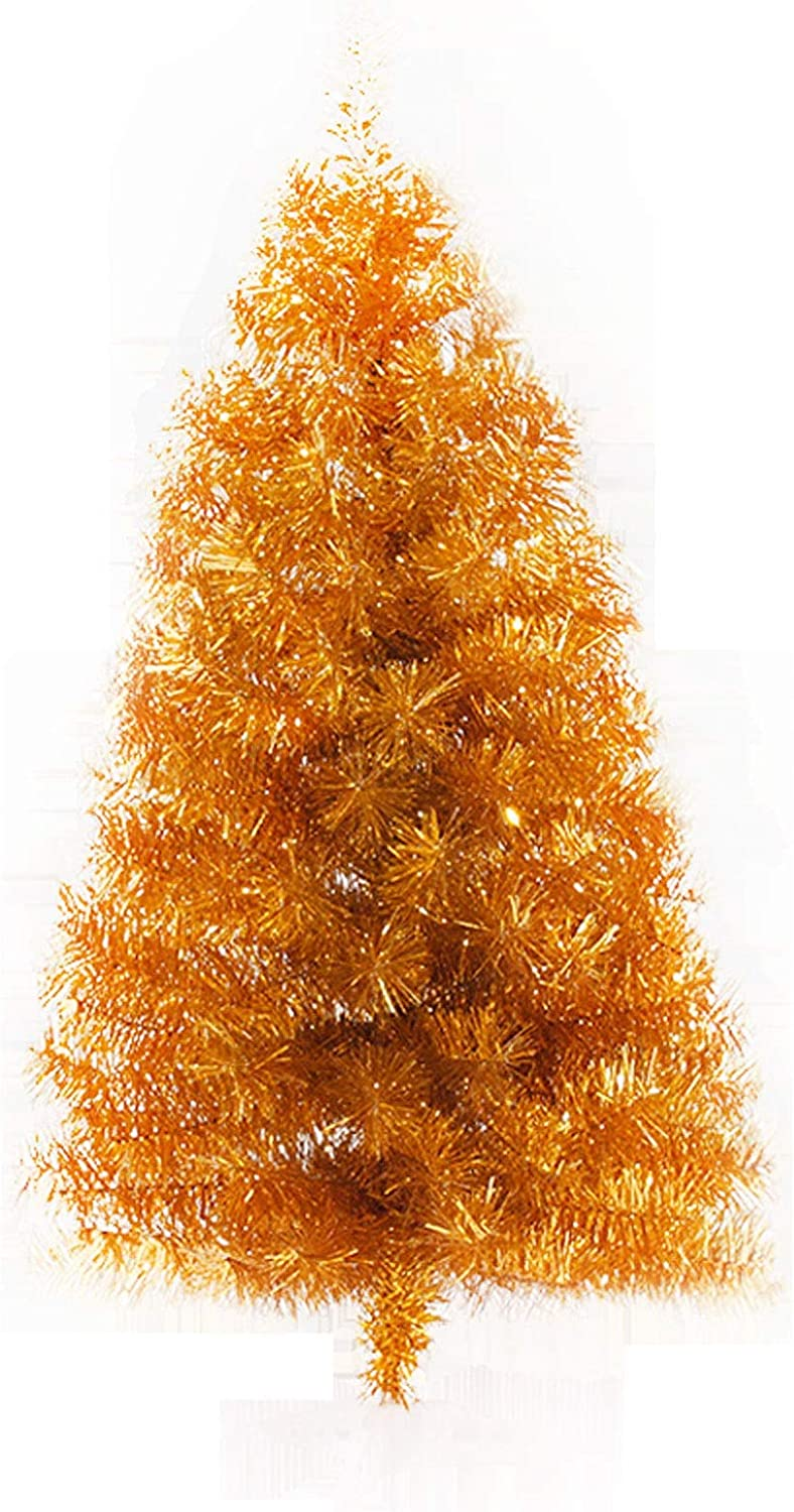 Inexpensive Christmas outlet Tree Full Xmas Si High Treezy Easy