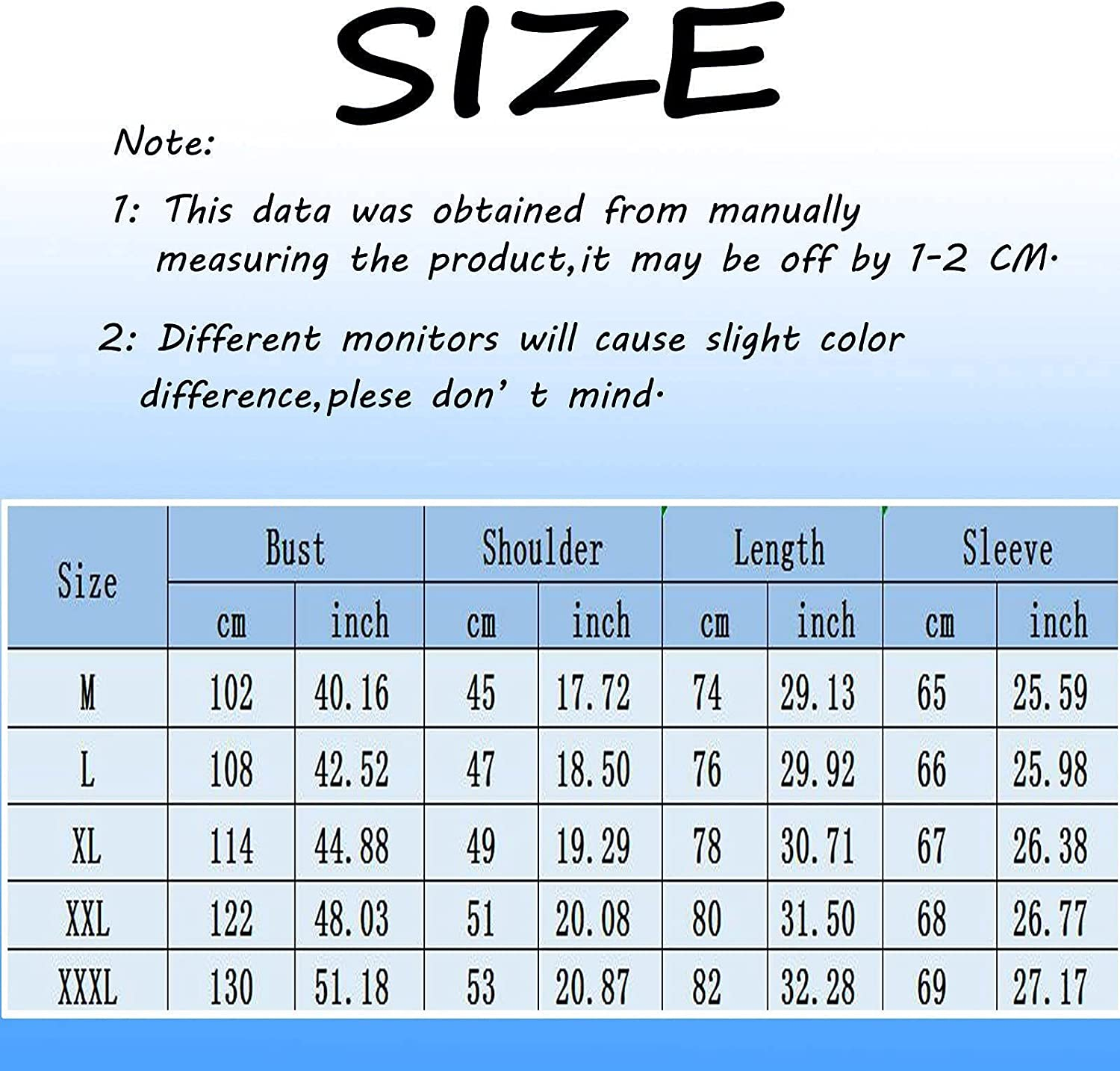 Men's Long Sleeve Shirts Sports Fitness Gym Muscle Shirt Slim Fit Pullover Undershirt Running Shirt Top for Autumn