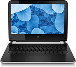 Best hp 215 amd a6 1450 Reviews