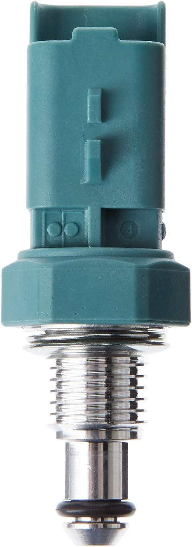 Delphi Automotive 9307-529A - Sensor de temperatura de gasóleo CR