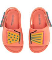 Mini Melissa - Mini Mia + Fabula (Toddler/Little Kid)