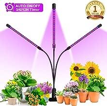 Best 60 watt led grow light Reviews