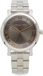 Michael Kors MK6400 For Women-Analog, Casual Watch