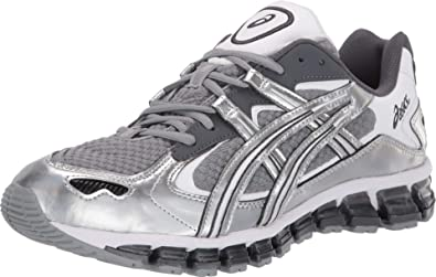 ASICS - Chaussures Gel-Kayano 5360 pour Homme