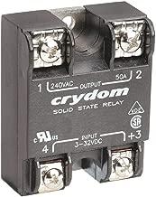 Best crydom d2450 10 Reviews
