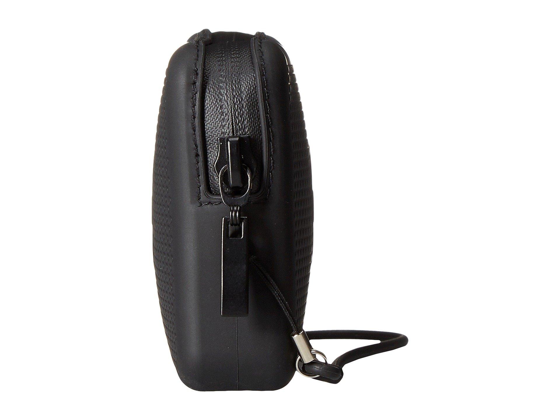 Bag Mini Black Bag Black Havaianas Havaianas Mini Havaianas dUvqdP
