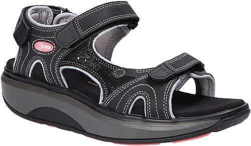 Joya Joya femmes ID Cairo II Nubuck Sandals  magasin d'usine