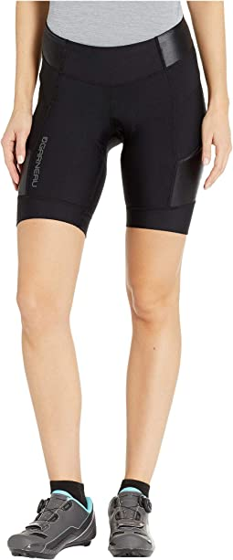 "Neo Power Motion 7"" Shorts"