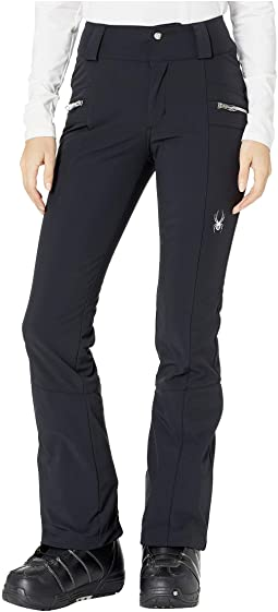 Strutt Softshell Pants