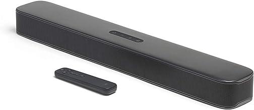 Best JBL Bar 2.0 - All-in-One Soundbar (2019 Model) Review