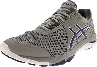 ASICS Mens Gel-Craze TR 4 Cross Trainer