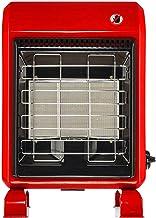 zunruishop radiateur électrique Chauffage de la terrasse Chauffage à gaz liquéfié Chauffe-thermosphérique Chauffage au Sol