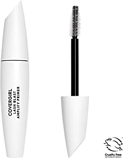 Best walmart essence mascara Reviews