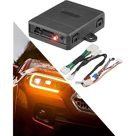Amazon.com: 2016-2019 Tacoma Remote Start Kit Remote Starter, Push Start  Only, Not Fits Hybrid Models: AutomotiveAmazon.com
