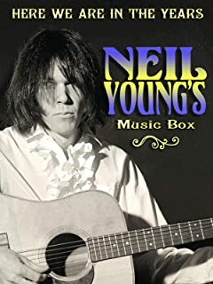 Neil Young's Music Box