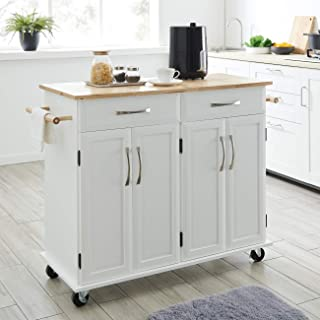 portable kitchen islands for sale