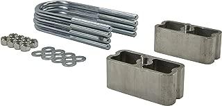 Belltech 6100 Lowering Block Kit