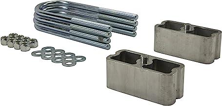 Belltech 6100 Lowering Block Kit, Regular