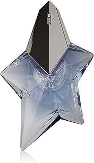 Angel, Eau de Parfum de Thierry Mugler