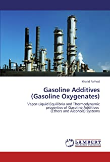 Best gasoline additive property Reviews