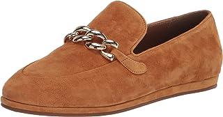 حذاء مسطح بدون كعب للسيدات من Aerosoles Kailee
