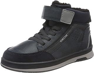 Geox J Astuto Boy D Sneakers voor jongens