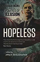 Best obama politics of illusion Reviews