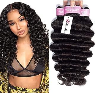 mink weave